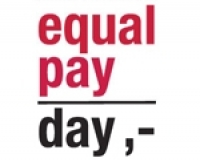 Equal Pay Day 2020 beim BPW Bremen